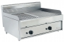 commercial-gas-grill-156529[1]